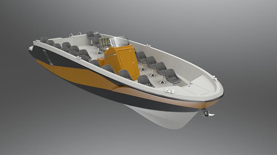 grp-boat-design