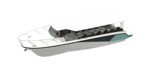 boat-designs