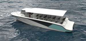 crew-boats