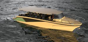 boats-plan