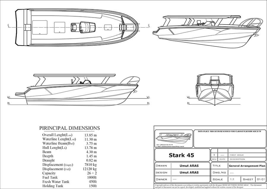 boat-plans
